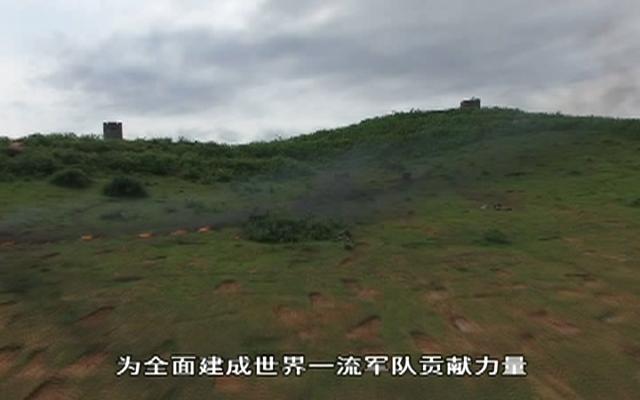 【十九大时光】75集团军某旅:深...